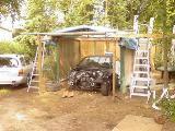 e36 328i Neu: M3 Domlager VA (15.09.09) - 3er BMW - E36
